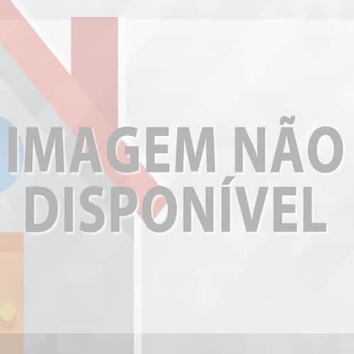 Sobrado, código 1468 em Taboão da Serra, bairro Jardim Guayana